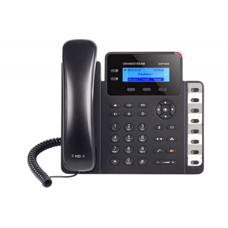 GXP-1628 - IP Telephone