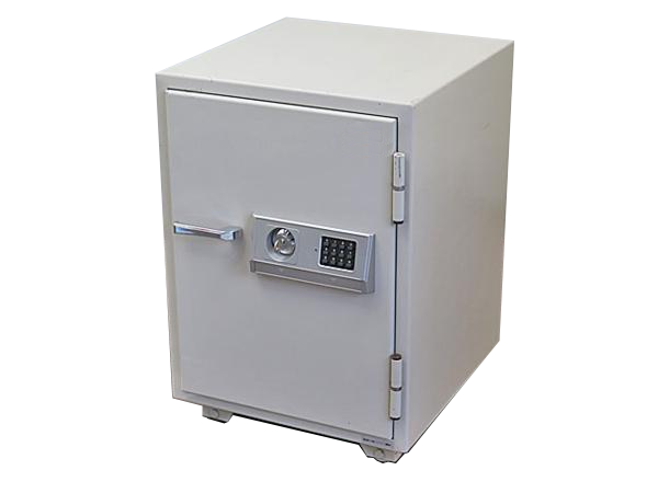Eiko SDP-XPL Fire rated Safe