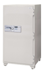 Eiko 702-XPL Fire rated Safe
